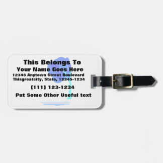 half tree blue graphic.png luggage tag
