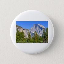HalfDome4469 California Products Button