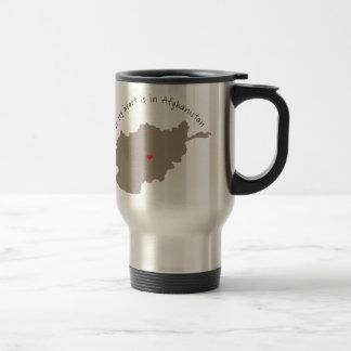 halfheartafghanistan.png 15 oz stainless steel travel mug