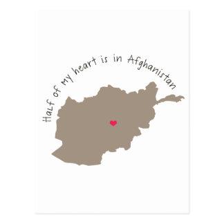 halfheartafghanistan.png postcard