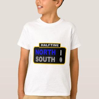 HALFTIME T-Shirt