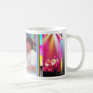 Halftone Mug v2