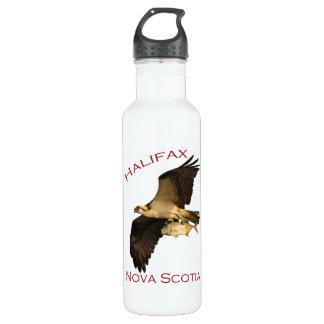Halifax Water Bottle