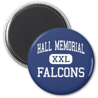 Hall Memorial Falcons Middle Willington Magnets