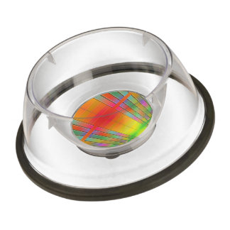 Hall of Information Abstract Pet Bowl