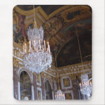 Hall of Mirrors Mouse Pad