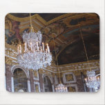 Hall of Mirrors Mousepads