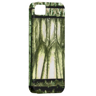 Hall of Souls iPhone SE/5/5s Case