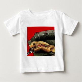 Hallaca de Navidad Camisetas