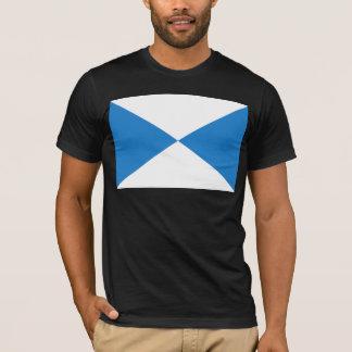 Halle, Belgium T-Shirt