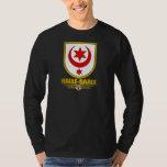 Halle-Saale Tee Shirt