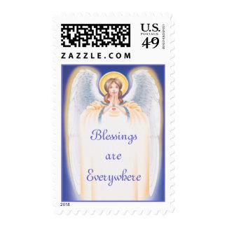 Hallelujah © stamps