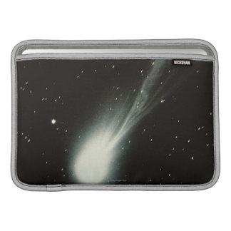 Halleys Comet MacBook Sleeve