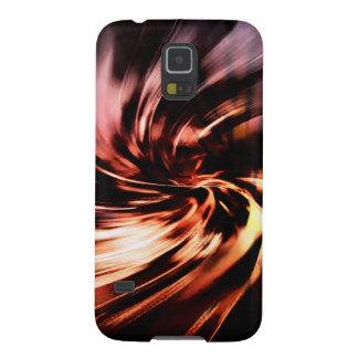 Hallo Happiness Design Galaxy S5 Cases