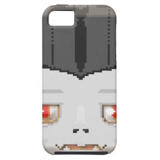 Hallow drac iPhone SE/5/5s case
