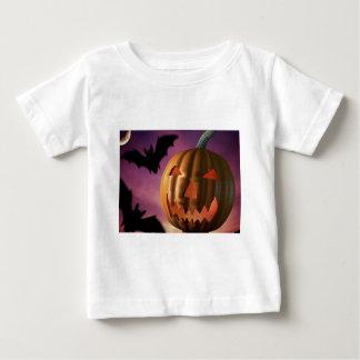 hallowee Items Baby T-Shirt