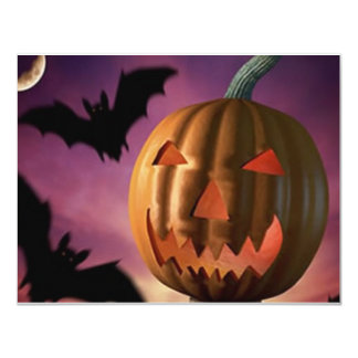 hallowee Items Card