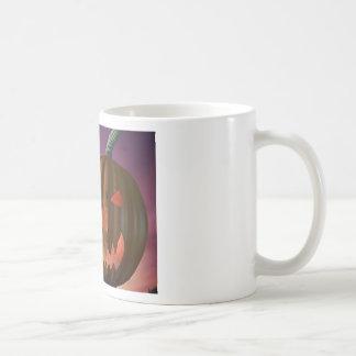 hallowee Items Coffee Mug