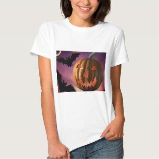 hallowee Items T-Shirt