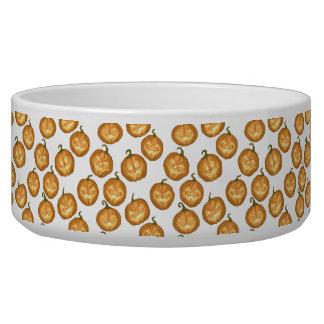 halloweeenpag.jpg bowl