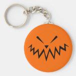halloween1 keychains