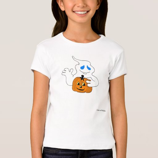Halloween 100 remeras