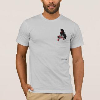 Halloween 106 T-Shirt