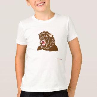 Halloween 192 T-Shirt