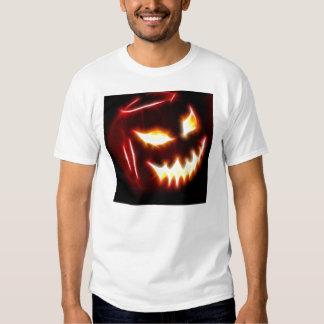 Halloween 1.1 - No Text T-Shirt