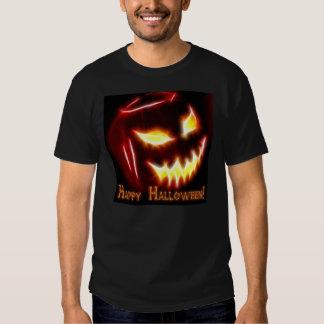 Halloween 1 - Happy Halloween! T-Shirt