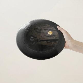 Halloween #1 Wham-O frisbee