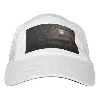 Halloween #1 headsweats hat