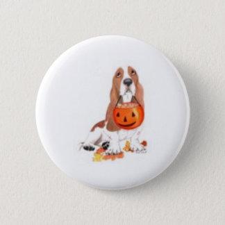 halloween 2005 button