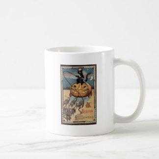 HALLOWEEN-21 COFFEE MUG