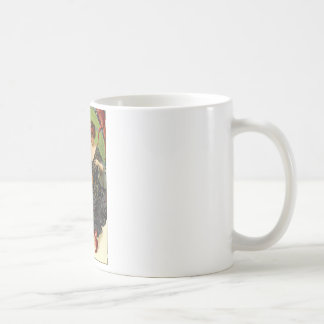 HALLOWEEN-27 COFFEE MUG
