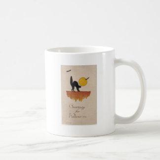 HALLOWEEN-28 COFFEE MUG