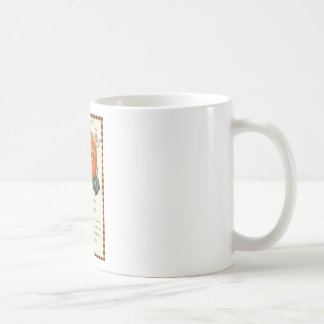 HALLOWEEN-29 COFFEE MUG