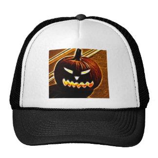 Halloween 2 1 - Ningún texto Gorro De Camionero