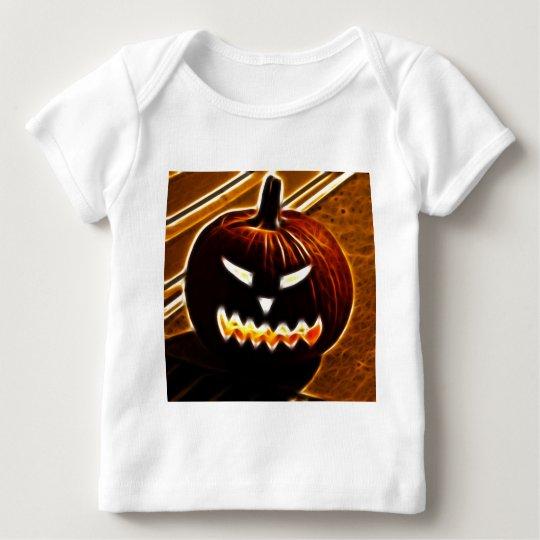 Halloween 2.1 - No Text Baby T-Shirt