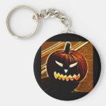 Halloween 2.1 - No Text Keychain