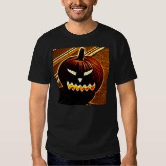 Halloween 2.1 - No Text T-Shirt