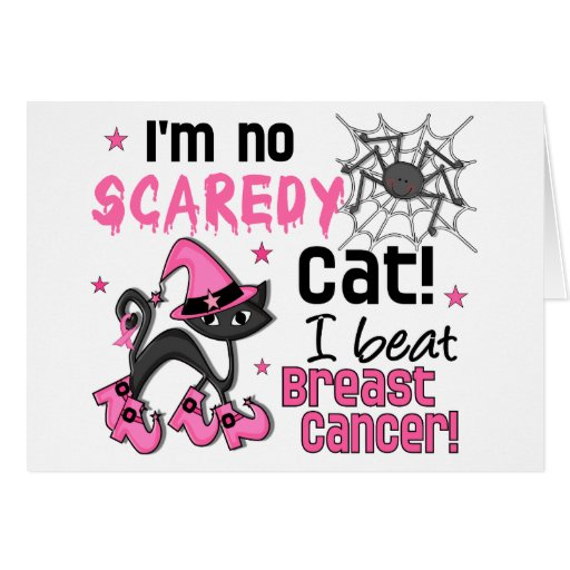 1000 Images About Cancer Thoughts On Pinterest Beat