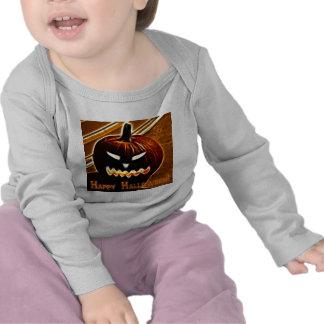 Halloween 2 - ¡Feliz Halloween! Camisetas