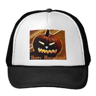 Halloween 2 - ¡Feliz Halloween! Gorros