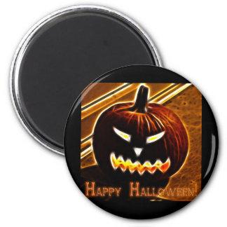 Halloween 2 - ¡Feliz Halloween! Imán Para Frigorífico