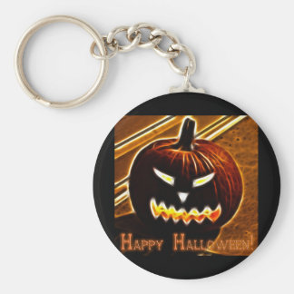 Halloween 2 - ¡Feliz Halloween! Llaveros