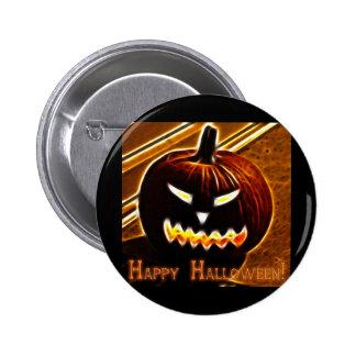 Halloween 2 - ¡Feliz Halloween! Pin