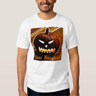 Halloween 2 - Happy Halloween! T-Shirt