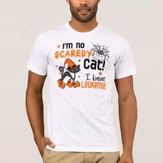 Halloween 2 Leukemia Survivor T-Shirt