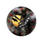 Halloween #2 relojes